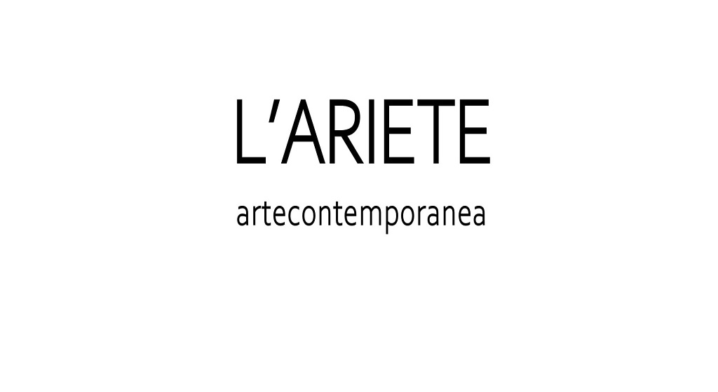 L'ARIETE artecontemporanea