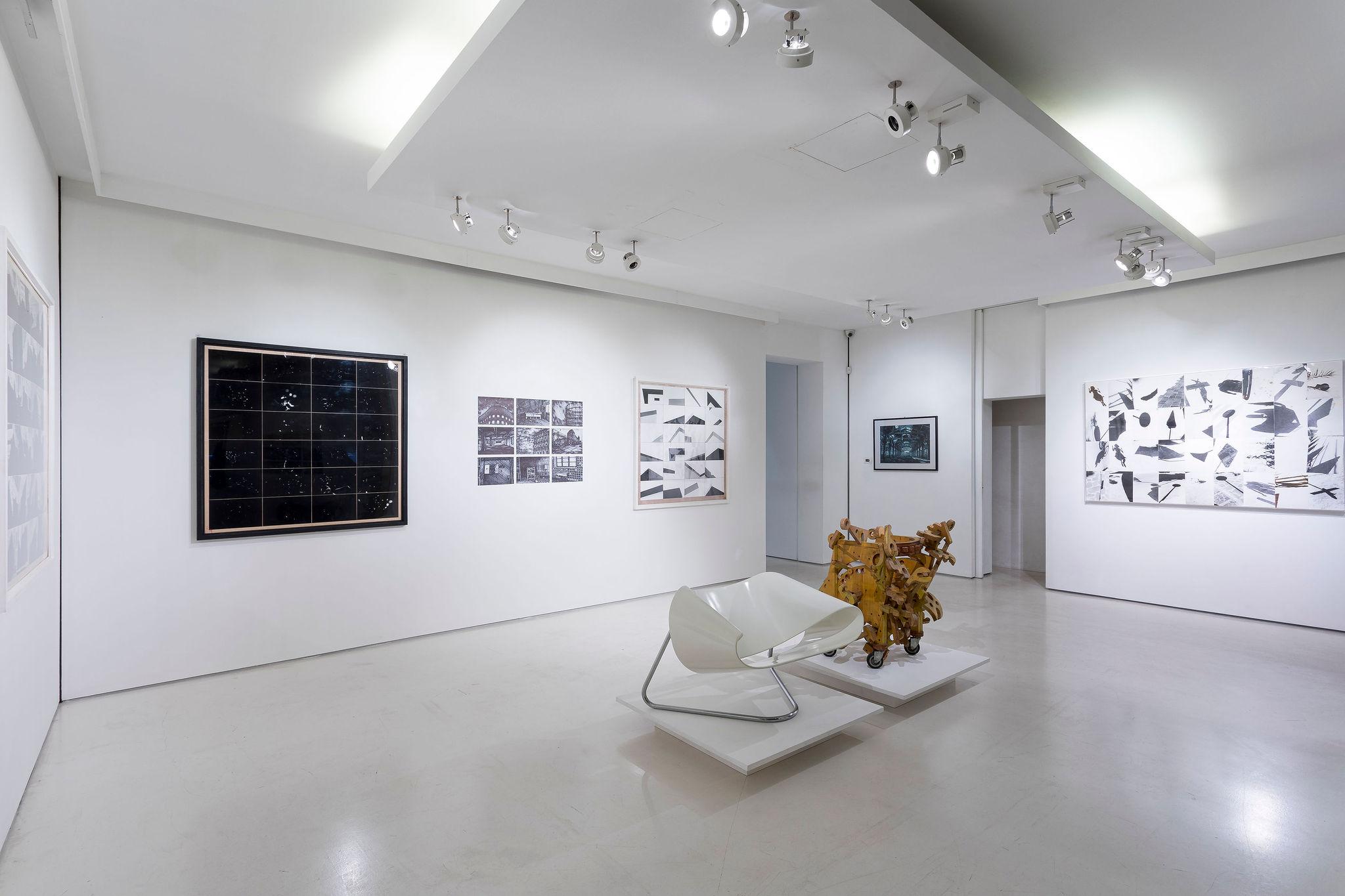 Galleria Antonio Verolino