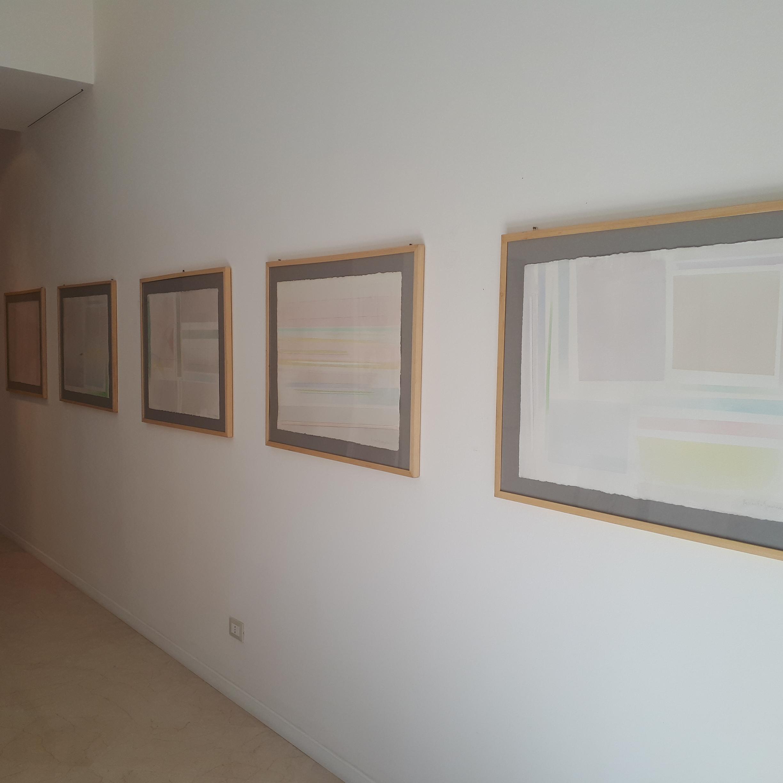 Galleria d'Arte L'Incontro