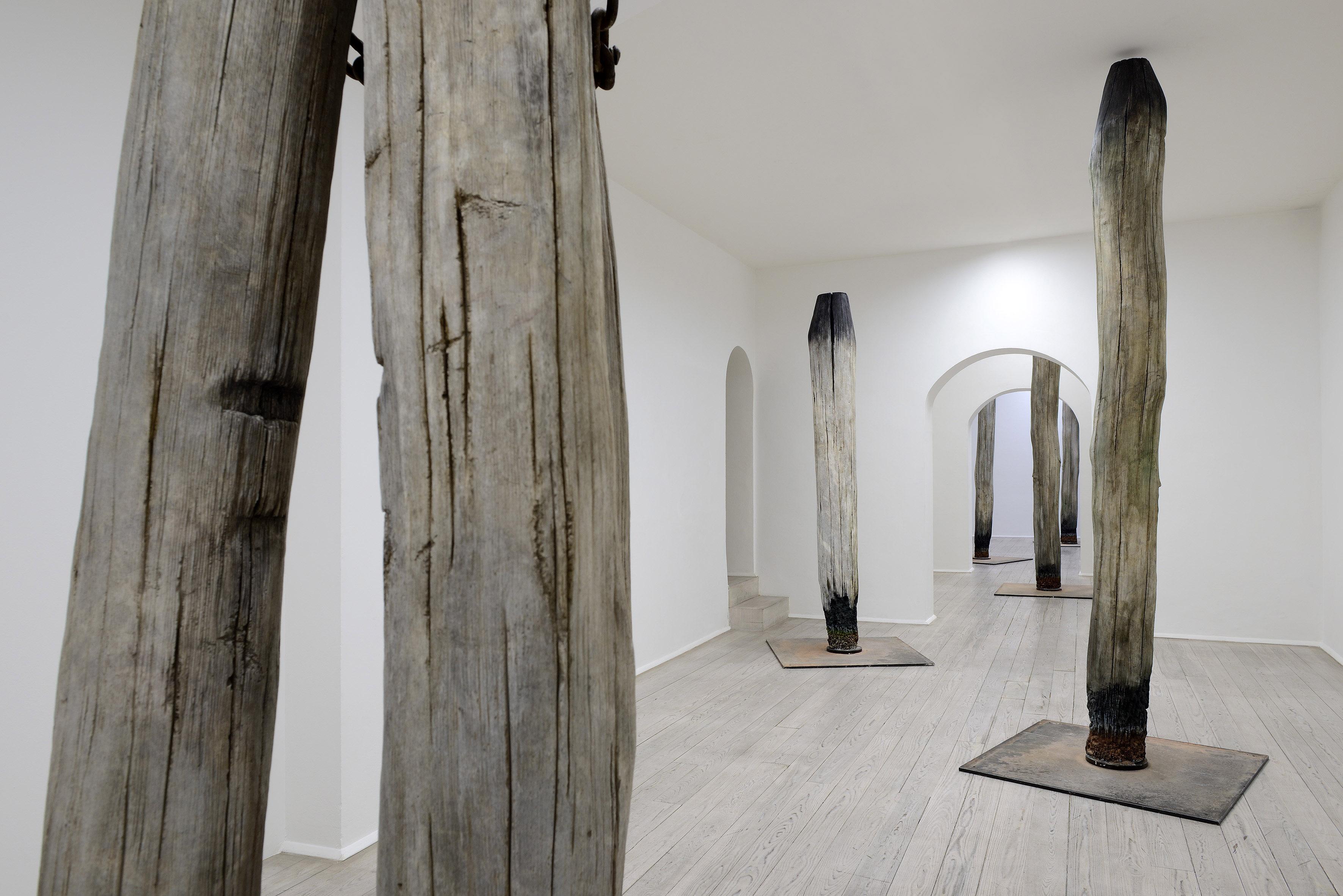 Galleria Poggiali