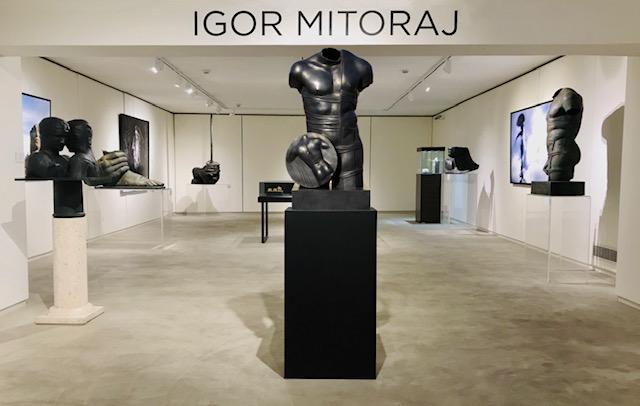 Galleria Contini