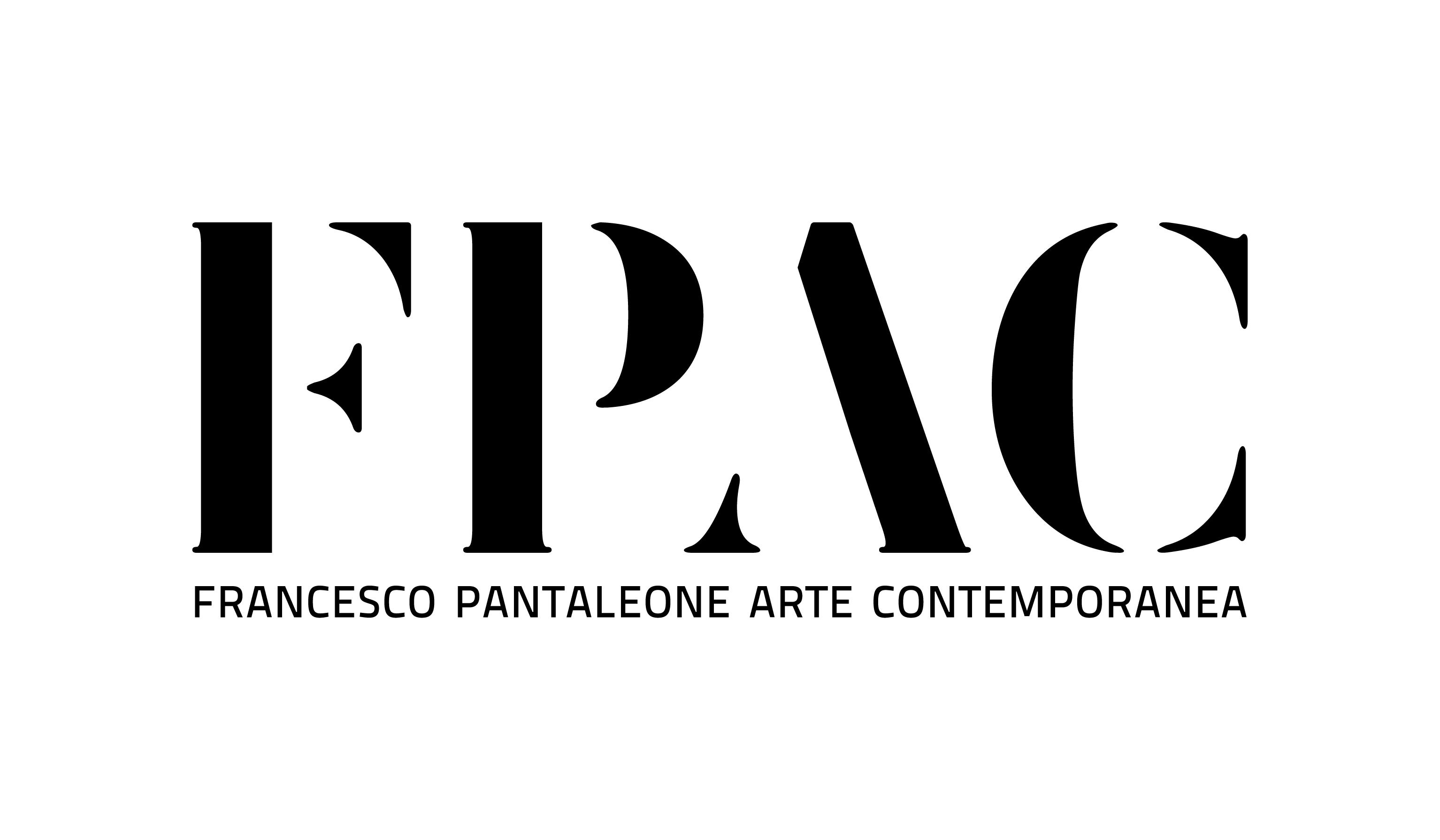 Francesco Pantaleone