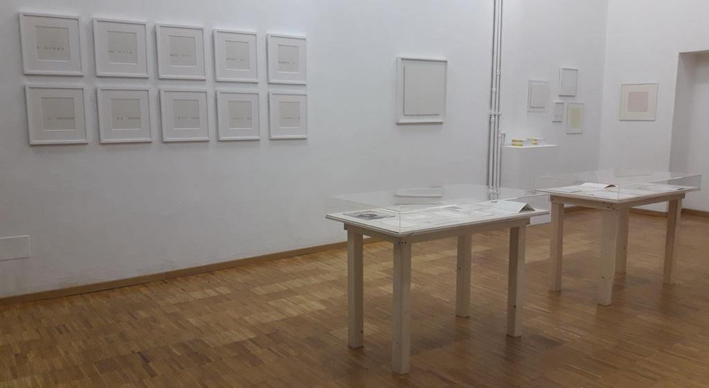 Galleria Clivio