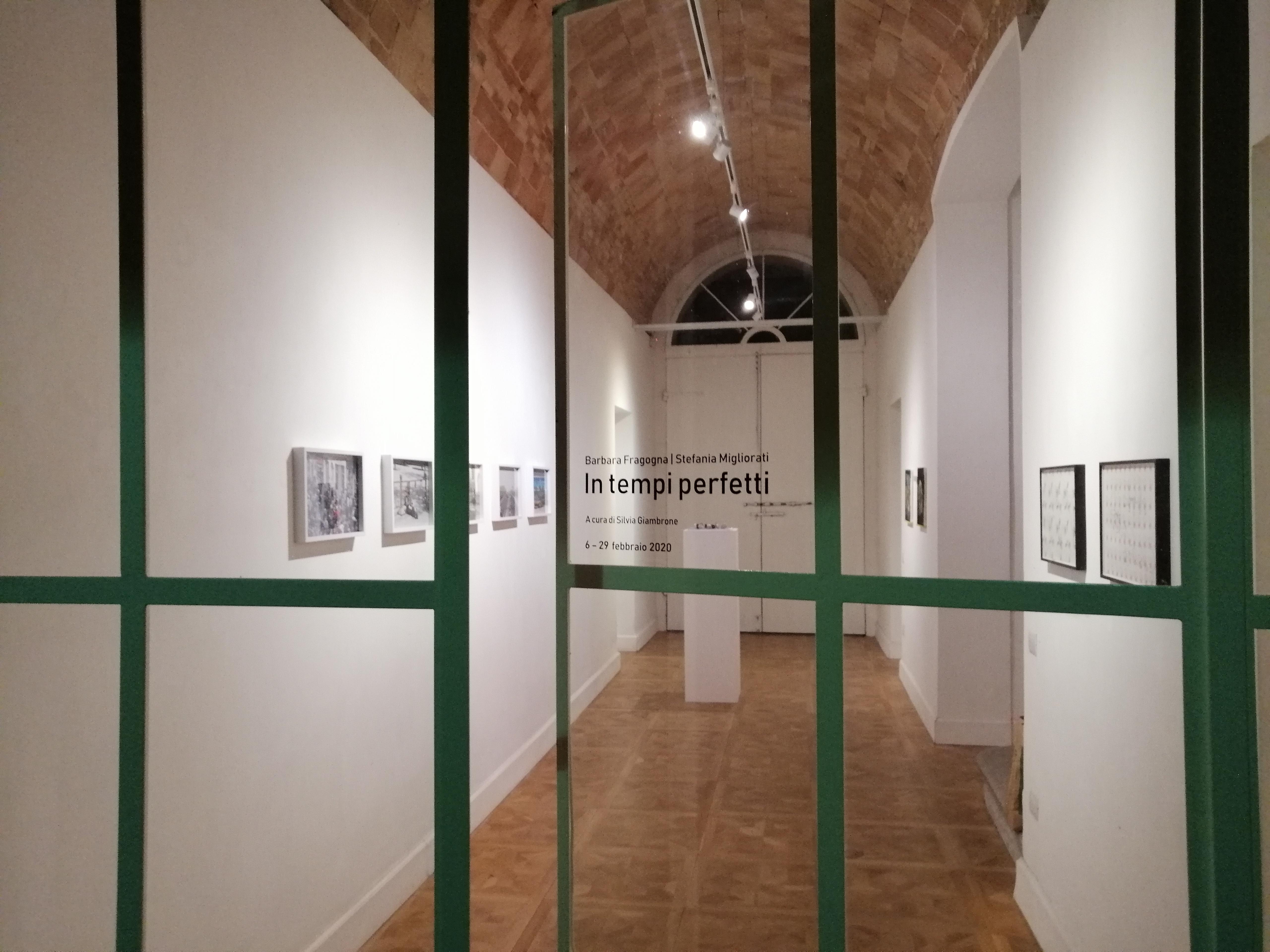 Galleria Marcolini