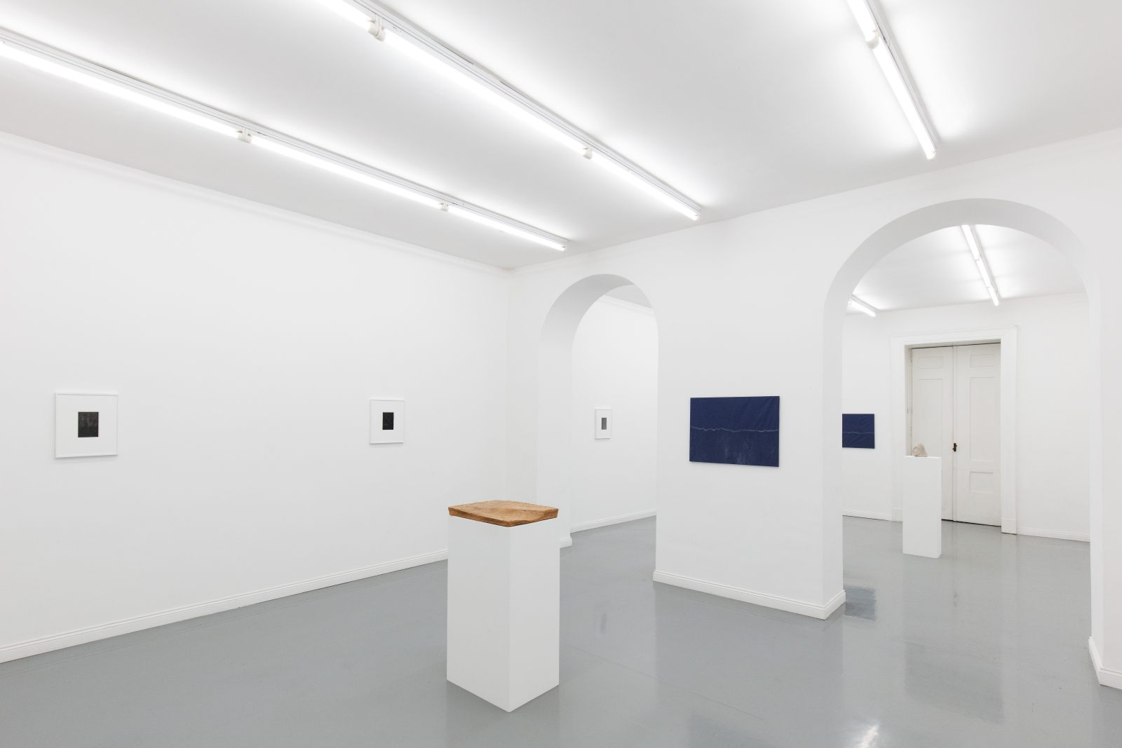 Galleria Fonti