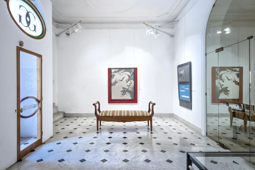 Guastalla Centro Arte