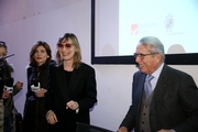 Conferenza stampa ARTE FIERA e ART CITY Bologna